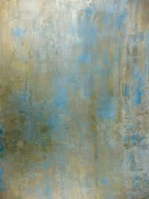 Faux Painting Awesome Ideas Faux Effects New Hide Metallic The Luminous Colors May Be Used Out Of The