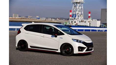 Kaos Otomotif Mobil Honda Modulo modifikasijupiterz 2016 modifikasi honda jazz images