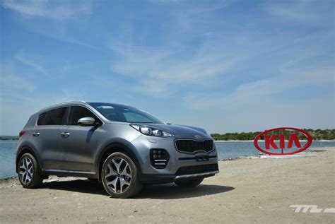 kia cars and suvs kia cars suvs crossovers and minivans kia motors america