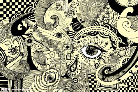 imagenes de ojos abstractos 抽象眼睛插画矢量图片 图片id 657079 其他艺术 文化艺术 矢量素材 淘图网 taopic com