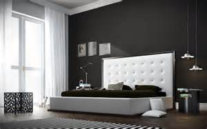 modern contemporary bedroom ludlow contemporary modern bed by modloft contemporary bedroom orange county by cressina
