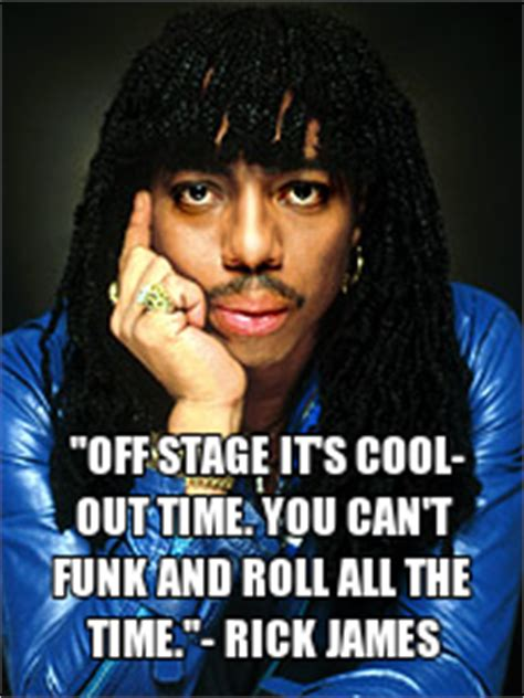 Rick James Memes - rick james quotes image quotes at relatably com