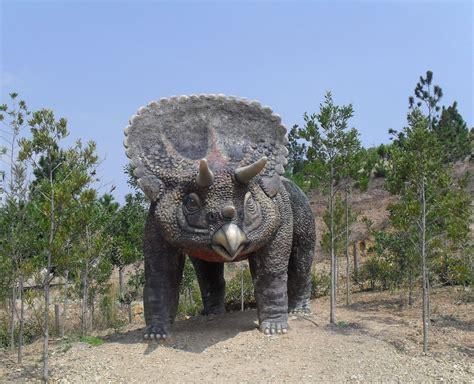 imagenes reales wikipedia file gondava triceratops jpg wikimedia commons