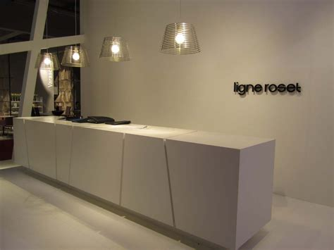 Reception Desk Inspiration Luxury Interior Design
