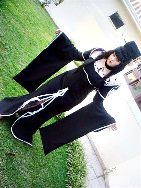 j hutton pulitzer fraud cosplay island view costume android18 yuuko ichihara