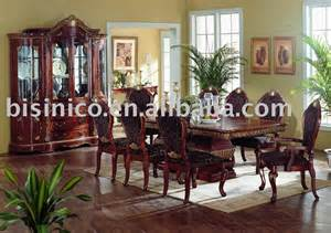 American Made Dining Room Sets Popular Wood Wine Tables Buy Cheap Wood Wine Tables Lots From China Wood Wine Tables Suppliers