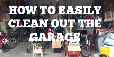 How To Clean Out Your Garage by Contest Go On A Summer Adventure With Earth To Echo Dadc