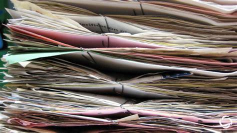 paper work paperwork paperwork paperwork catholicyouthministry