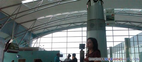 batik air terminal soekarno hatta 2017 daftar maskapai dan gerai toko di terminal 1c bandara