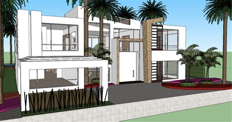 own house design your own house google sketchup design your own home