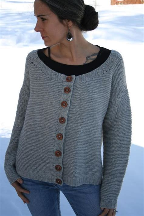cardigan pattern easy betray your yarn needle with seamless knitting patterns