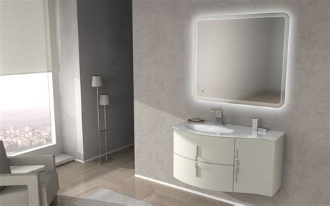www bagno italia it mobile bagno sting 4 colori per arredo moderno curvo