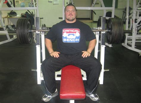 mike miller powerlifter mike miller powerlifter www imgkid com the image kid
