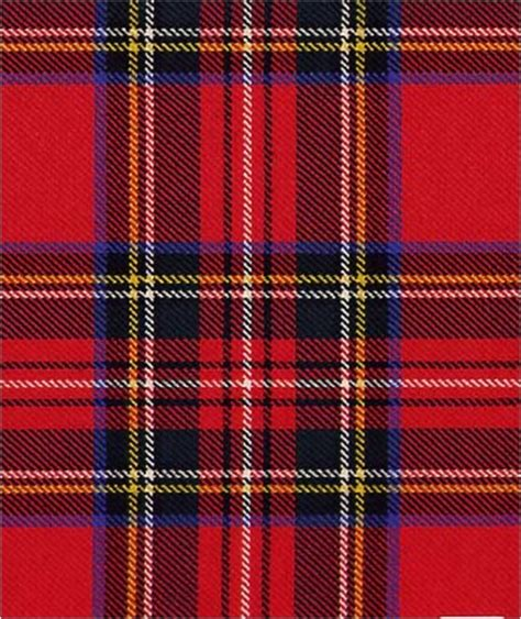 what is tartan plaid 17 best images about wallpaper on pinterest penthouse