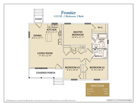 conner 125 drees homes interactive floor plans custom homes without the custom price colinas ii 125 drees homes interactive floor plans custom