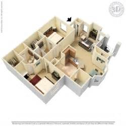 the palazzo apartments at tulsa rentals tulsa ok