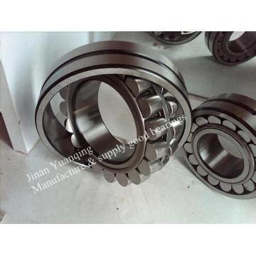 Spherical Roller Bearing 23220 Rhrw33c3 Koyo 23220ck w33 spherical roller bearing 23220ck w33 bearing 100x180x60 3 jinan yuanqing