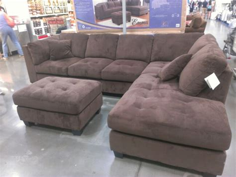 Costco Furniture Sofa by Costco Futons Couches For Small Living Rooms Atcshuttle Futons