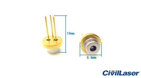 100 mw ir laser diode 780nm 5mw 10mw 50mw 100mw 150mw 200mw near ir laser diode 17 00 laser civillaser