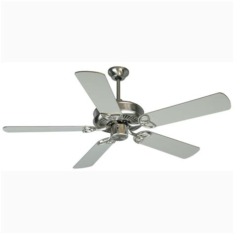 stainless steel outdoor ceiling fan stainless steel ceiling fan