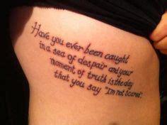 heart tattoo lyrics joyce pinterest the world s catalog of ideas