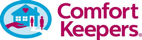 comfort keeprs home care the woodlands tx