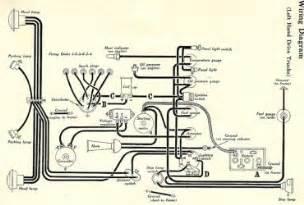 navistar 4300 radio wiring diagram wedocable