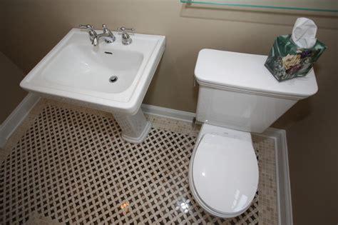 california bathroom north california avenue bungalow bathroom remodel traditional bathroom chicago