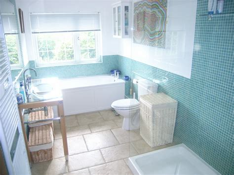 Bathroom Ideas Small Spaces by Bathroom Ideas For Small Spaces You Can Still A