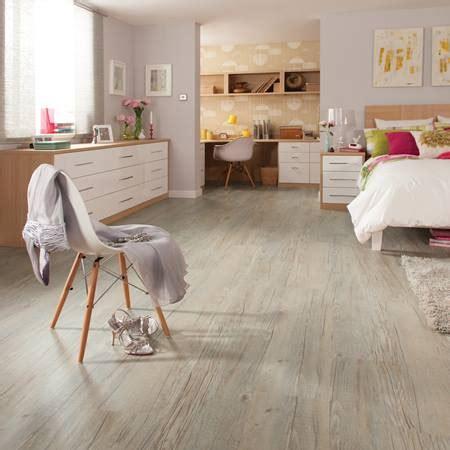 country oak karndean bedroom flooring vinyl plank loose