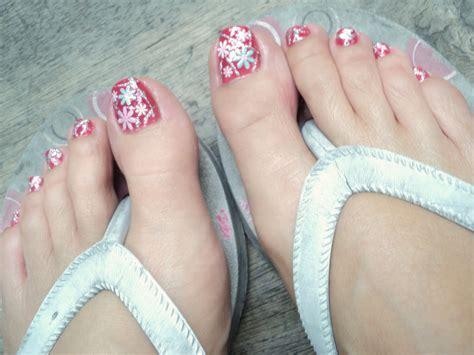decorado de uñas para jovenes epitome of color and style summer nail art