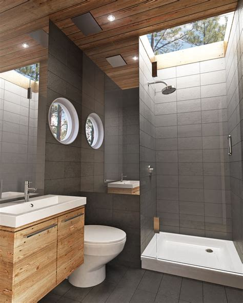 storage containers for bathrooms shipping container for small bathroom bathroom note
