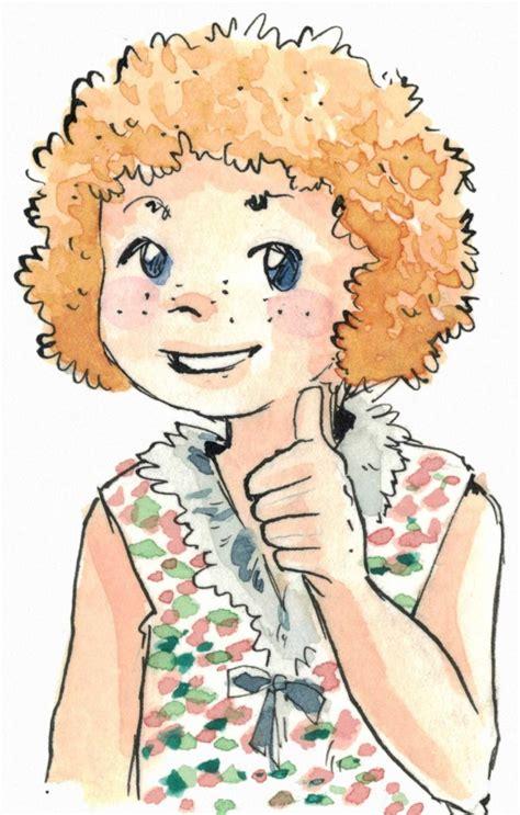 picture book illustrator childrens book illustrator happy designer