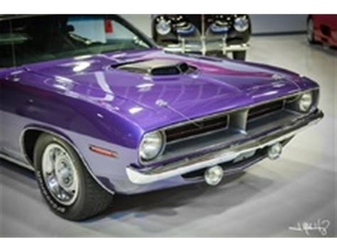 auto parts plymouth mn 1970 plymouth barracuda for sale 91 used cars from 900
