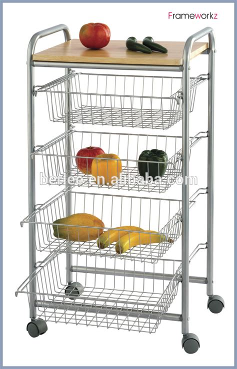 metal kitchen cart with drawers home storage cart with drawer kitchen metal cart metal