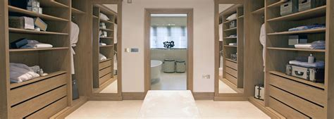Custom Walk In Wardrobes custom world fitted bedrooms made to measure furniture