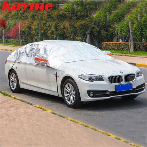 Auto Gro Handel by Kaufen Gro 223 Handel Auto Sonnenschirm Aus China Auto