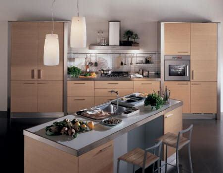 cocina con isla muebles de cocina muebles de cocinas muebles de cocina