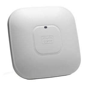 Router Wifi Cisco cisco air cap2602e a k9 default password login manuals