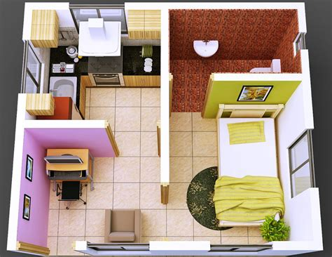 desain interior interior studio foto joy studio design gallery best design