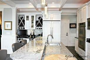 best gray paint for kitchen cabinets a marble inspired ensuite bathroom budget friendly too
