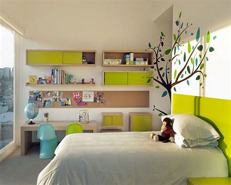 home interiors kids top cool bedroom ideas for kids in home decor ideas with