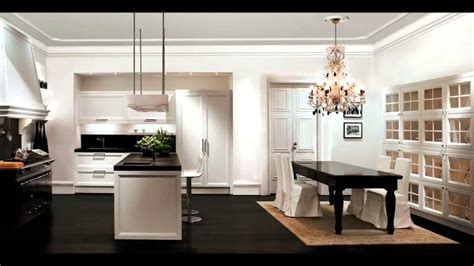 cucine bellissime le pi 249 cucine moderne