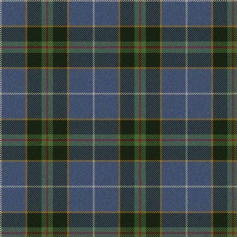 plaid pattern pinterest ward irish scots tartan scotweb tartan designer