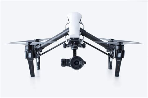 Drone X5 dji zenmuse x5 and x5r 4k micro four thirds cameras for inspire 1 drone with d log and