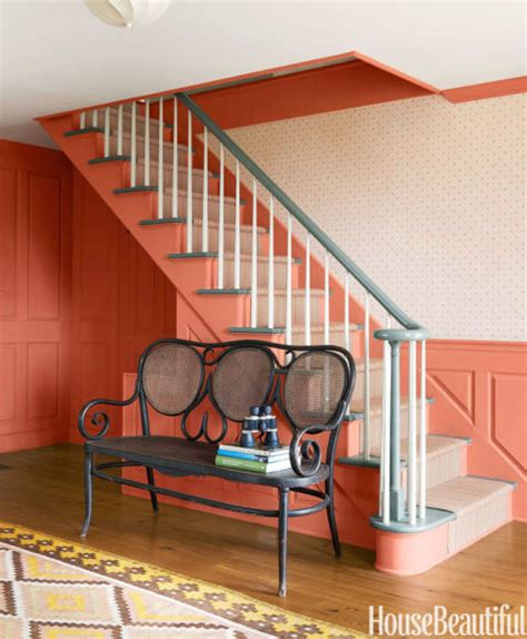 Ralph Laurent Navy Bordir Putih Ab 5 best paint colors for houses interior paint ideas