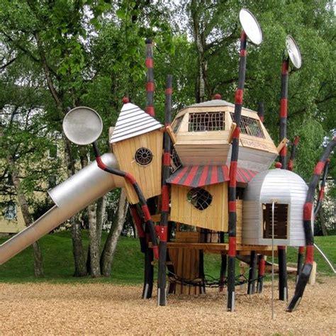 kids backyard play equipment zero landscaping ideas playrope playground equipment