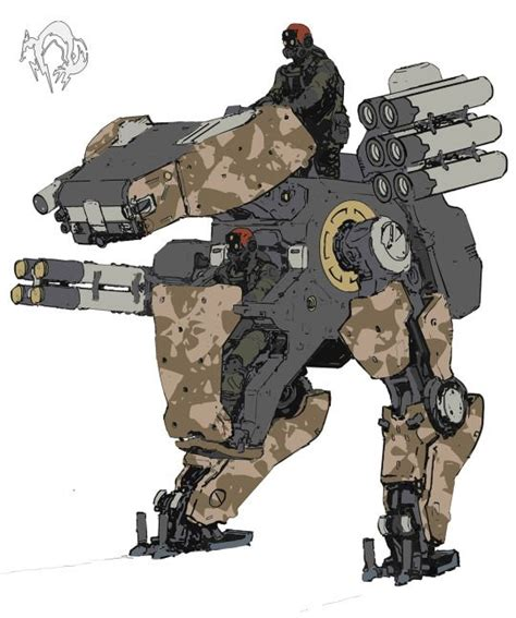 3d Animal Sketch 3 Tx 274 best images about robotise on post metal