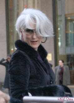 the hairstyle of the devil 1000 images about miranda priestly on pinterest miranda