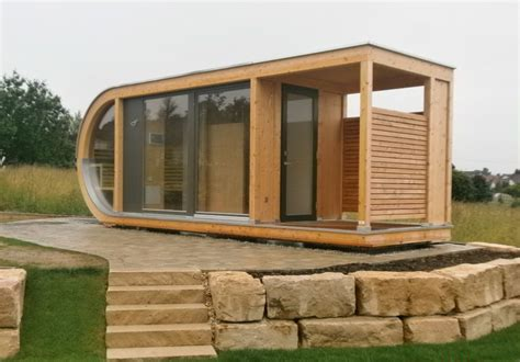 design gartenhaus design gartenhaus bauanleitung my
